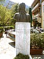 Athanasios Diakos Livadia P1010054.JPG