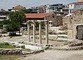 Athens Roman Agora 2019 01.jpg