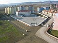 Atiye-bekir 2006 - panoramio.jpg