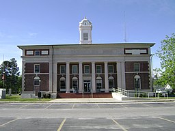 Atkinson County Courthouse.jpg