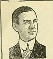 Atlanta City Directory (1922) (14596963780).jpg