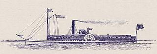 <i>Atlantic</i> (1848)