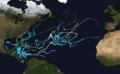 Atlantic November hurricanes BMNG.png