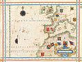 Atlas de Fernao Vaz Dourado (Europa).jpg