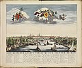 Atlas de Wit 1698-pl018c-Amsterdam, profiel (Joan de Ram)-KB PPN 145205088.jpg