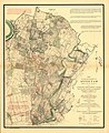 Atlas of the battlefield of Antietam LOC map05000006-22.jpg