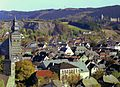 Attendorn, Germany (Film scan) 1979 (11380858746).jpg