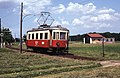 Attergaubahn 1977 kleiner Triebwagen.jpg