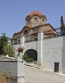 Attica 06-13 Zografou 06 StNicholas Chapel.jpg