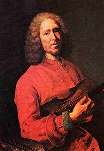 Attribué à Joseph Aved, Portrait de Jean-Philippe Rameau (vers 1728) - 002.jpg