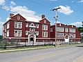 Attucks School (Kansas City, Missouri).jpg