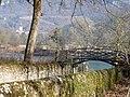 Au bord du Rhône à Lagnieu.jpg