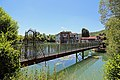 Aube River R08.jpg