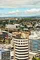 Auckland, New Zealand-1419.jpg