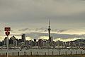 Auckland Street View 11 (5642800052).jpg