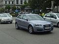 Audi (6200918498).jpg