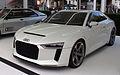 Audi Quattro Concept fl IAA 2011.jpg