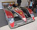 Audio R10 TDI - Flickr - exfordy.jpg