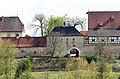 Aufseß, Schloss Oberaufseß-002.jpg