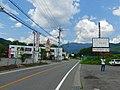 Aug-06-2011 - panoramio (1).jpg