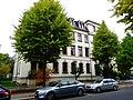 Augsburger Straße 65, Dresden (2368).jpg