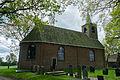 Augsbuurt - kerk (2).jpg