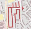 August-Bebel-Hof Braunschweig Plan.png