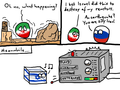 August 2012 Iran earthquake (Polandball).png