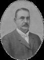 August Krassnigg 1901 Ogertschnigg.png