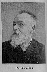 August von Heyden 1897.jpg