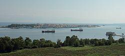 Augusta panorama -2 (15245429644).jpg