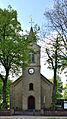 Augustdorf - Evangelische Kirche (17).jpg