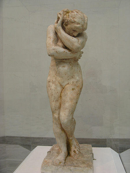 File:Auguste Rodin-Eve-Legion of Honor-San Francisco.jpg