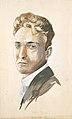 Aurelio Giorni watercolor portrait.jpg