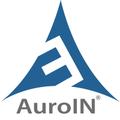 Auroin logo.png