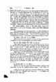 Aus Schubarts Leben und Wirken (Nägele 1888) 102.png