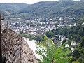 Ausblick von der Reichsburg Cochem - panoramio.jpg