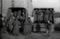 Auschwitz Trial 1947 1.tiff