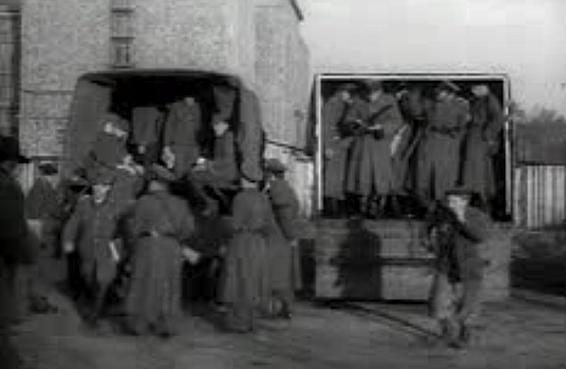 File:Auschwitz Trial 1947 1.tiff