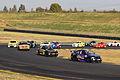Aussie Racing Cars Sydney 2015.jpg