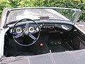 Austin-Healey 3000 - Steering Wheel.jpg
