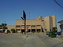 Judiciary of Texas - Wikipedia