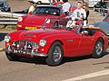Austin 3000 Mk 1 dutch licence registration DH-97-14 pic2.JPG
