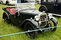 Austin 7 Arrow Foresome Sports (1933) - 18503738105.jpg