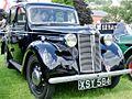 Austin 8 (1939) - 7761871744.jpg
