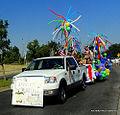 Austin Pride 2011 033101 5944 (6142596515).jpg