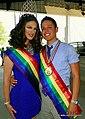 Austin Pride 2011 073.jpg