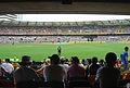 Australia v England ODI The Gabba.jpg