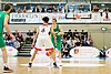Australia vs Germany 66-88 - 2018097172259 2018-04-07 Basketball Albert Schweitzer Turnier Australia - Germany - Sven - 1D X MK II - 0590 - AK8I4297.jpg