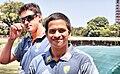 Australian Cricket Team (5407592196).jpg